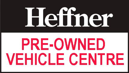 heffner-used-vehicle-centre2