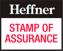 heffner-stamp-of-assurance